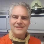 Rob Meyer