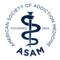 ASAM Education