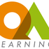 QA Learning .
