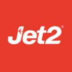 Jet2 Learn