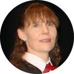 Annika Enell