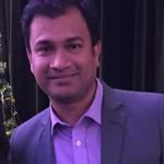 Rohit Manjrekar