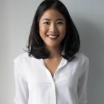 Shirleen Wong