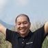 Voon Kong Lee