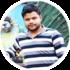 Rajesh Senapati