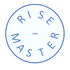 Rise-master Careerforce