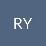 Raymond Yucis