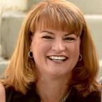 Lisa Shemon