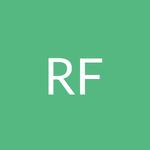 Rebecca Fellows
