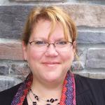 Terri Iwinski