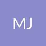 MD Jahangeer