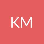 Stephanie Diedrich