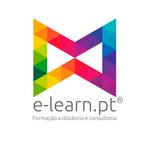 E-LEARN PT®