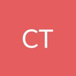 Amy Briffa