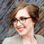 Jessica Conley