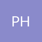 Phil Hurst