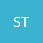 SETF Training Services