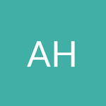 Arith Hsu