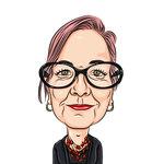 Julie Franke