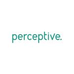 perceptive. Medical Education