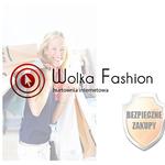 Wolka Fashion