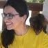 Akansha Grover