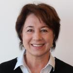Marie Moshier