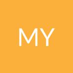 Michelle Yeoman