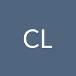 Chrystal Lloyd