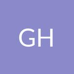 Gwen Hill