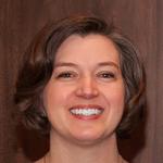 Lanie Williamson