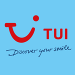TUI People  Development