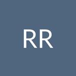 Rock Rousseau