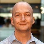 Craig Hadden
