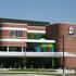 Division of Urgent Care Children's Mercy Kansas City