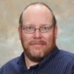 Jeff Trager