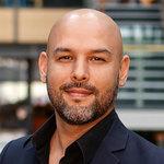 Paul Ortiz-Gomez