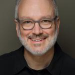 Randy Kepple