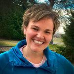 Tracy Shantz