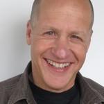 Bruce Katlin