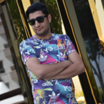 majid ghorbani