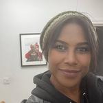 Christiana Awojinrin