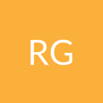 Reynaldo Galang