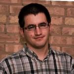 Daniel Jovanov