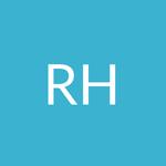 Rishi Handa
