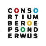 Consortium Beroepsonderwijs (ot1)