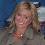Julie Popovich