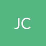 John Collier