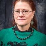 Lynda Gillow