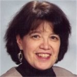 Monica Caplan